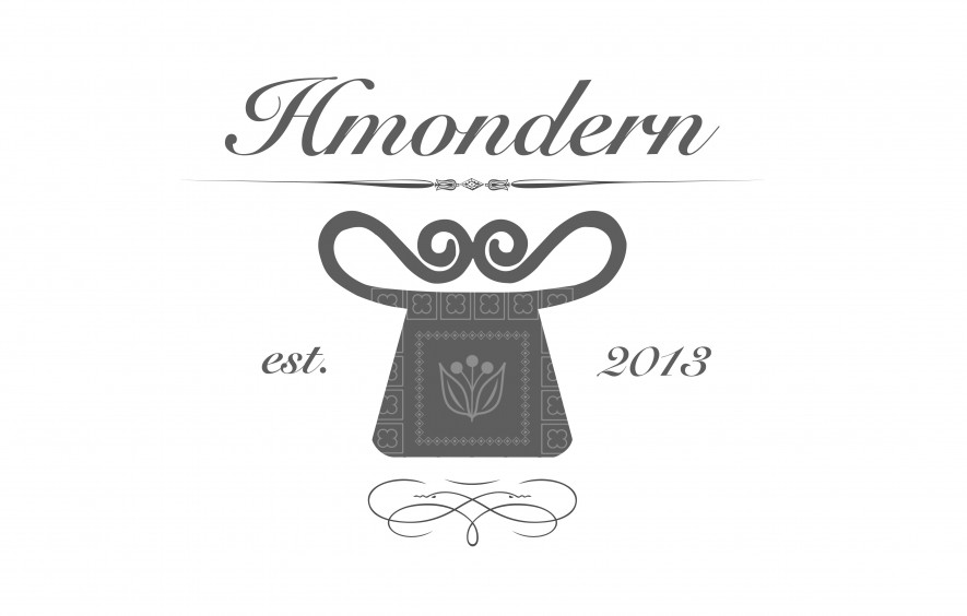 Hmondern: The Incorporation of Hmong Designs into Modern