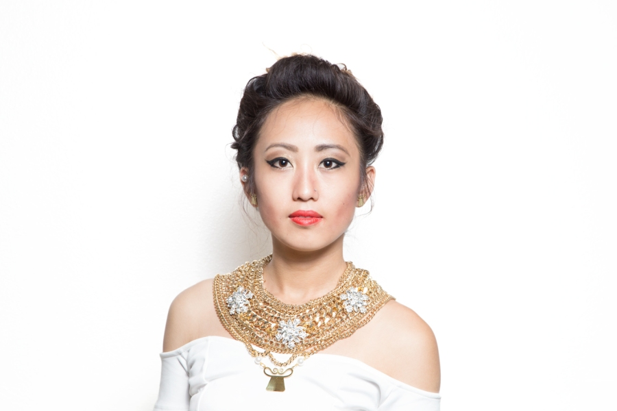 Hmondern: The Incorporation of Hmong Designs into Modern Accessories